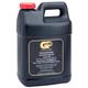 General 100450 220Series Oil 2.5-Gallons
