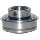 AMI Bearing Insert  SER205-16 1in