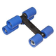 Roller Assy Bel 6Whl BSWR-3 No Link