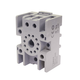 Telco TR11-05 11-Pin Socket