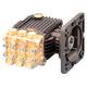 General TX1512E179 Pump 2.6GPM 3000PSI