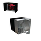 TSS, TCT1S Electronic Countdown Timer