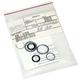Swivel, Boom Repair Kit SW1500