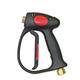 MV925 Spray Gun NonWeep 8GPM 4500PSI