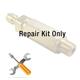 Suttner Strainer Repair Kit 900000919