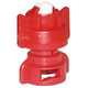 Hypro Nozzle Air Foaming 08 80° Red