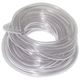 Hydro, 505809 Suction 1/2in x 9ft Tubing