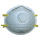 Safety Respirator Dust Mask N95 Box/10