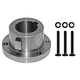 Bushing 1-5/8in Taper Lock for Pump D35