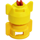 Hypro Nozzle Air Foaming 04 110° Yellow
