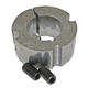 Bushing 119257 1-1/2in Taper Lock
