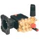 General TX1508G8UIA  Pump 3.0GPM 3000PS