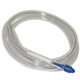 Hydro, 5058-9A Suction Tube/Foot Value