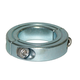 Collar 2pc Clamp 1-1/2