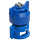 Hypro Nozzle Air Foaming 06 110° Blue