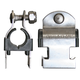 Zsi, Cush-A-Clamp 030NS034 1-1/2in ID SS