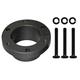 Bushing SK11516 1-15/16in SDS Taper Lock