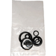 Giant 12099 Seal Kit for 229/Series