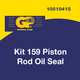 General Kit 159 Piston Rod Oil Seal