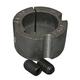 Bushing 1210 x 1-1/4 Bore KW Taper Lock