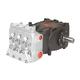 General HTCK4050S Pump 36GPM 1500PSI