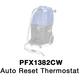 Powr-Flite PX160 Auto Reset Thermostat