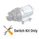 Shurflo 9437515 Switch Kit/100PSI Pump
