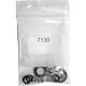 Adams, 7130 Unloader Repair Kit for 7100