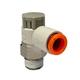 SMC AS2201F-N01-07SA Flow 1/8