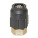 SSC, Nozzle 23990-1/4-055 WashJet 5.5