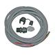 SB-YLMP1015 UV Lamp Wiring Harness Kit