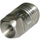SSC, Nozzle 1/4HH-SS14W FullJet Spray