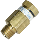 Swivel, SW-504A 3/8in MPT x 3/8in FPT