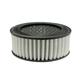 IR-32282196 Filter Inlet 4-Micron Media