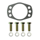 Heco 155170 Motor Gasket for 16CF2453