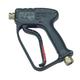 GP, YG4000 Spray Gun NonWeep 10.5GPM