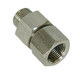 Swivel ST-310 SS 3/8in MPT x 3/8in FPT