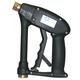ParaPlate UST-1 Spray Gun Weep 10GPM