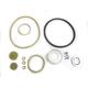 Chapin 6-5384 Seal Repair Kit Viton®
