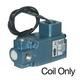 Mac, C4-50AA Coil 24VDC 200 Series
