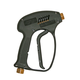 SSC,AA70 Spray Gun NonWeep 10GPM 5000PSI