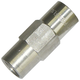 Check Valve CV600T SS 3/8in FPT 8GPM