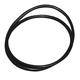 SB-YFLH2004 O-Ring for Backwash Housing