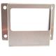 Ginsan 40080 SS Encloser Cover GS-31