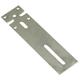 GO Switch ABS3 Flat Bracket Plate
