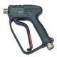 GP, YG4000WN Spray Gun Weep 10.5GPM