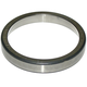 Timken 18720 Bearing Outer Race Cup 2in