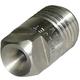 SSC, Nozzle 1/4HH-SS10W FullJet Spray