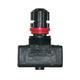 ARO Flow Control F03 Air Valve 3/8in FPT