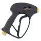 SSC, AA70W Weep Spray Gun 10GPM 5000PSI